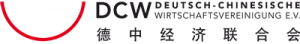 dcw_title